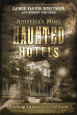 haunted-hotels