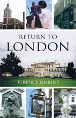 Return to London